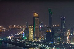 WorldSkills в Абу-Даби